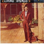 The Other Chet Atkins (CD)