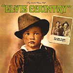 Elvis Country: I'm 10.000 Years Old (CD)