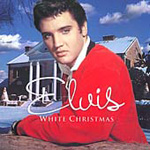 White Christmas (CD)