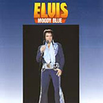 Moody Blue (Remastered) (CD)