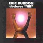 Eric Burdon Declares War (Remastered) (CD)