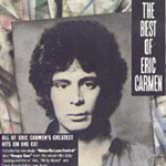 The Best Of Eric Carmen (CD)