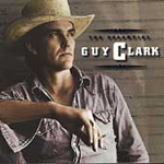 The Essential Guy Clark (CD)