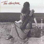 The Hunter (CD)