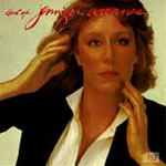 The Best Of Jennifer Warnes (CD)