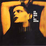 Rock 'N' Roll Animal (CD)