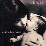 Maire (CD)