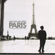 Paris (2CD)