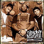 Nineteen Naughty Nine: Nature's Fury (CD)