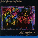 Get Together (CD)