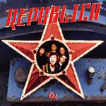 Republica (CD)