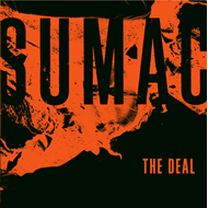 The Deal (CD)