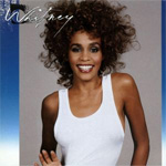 Whitney (CD)