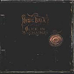 Music Bank - Box Set (3CD)