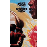 The Complete Bitches Brew (4CD)