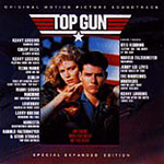 Top Gun (CD)
