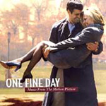One Fine Day (CD)