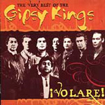 Volare!: The Very Best Of The Gipsy Kings (2CD)