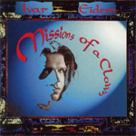 Missions Of A Clown (CD)