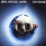 Oxygene (Remastered) (CD)
