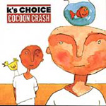Cocoon Crash (CD)