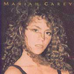 Mariah Carey (CD)