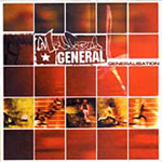 Generalisation (CD)