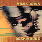 Dark Magus - Live At Carnegie Hall (2CD)