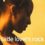 Produktbilde for Lovers Rock (USA-import) (CD)