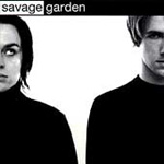 Savage Garden (CD)