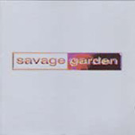 Savage Garden (2CD)