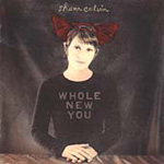 Whole New You (CD)