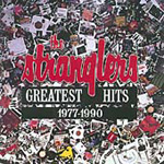Greatest Hits - 1977-1990 (CD)