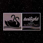 Twilight As Played By The Twilight Singers (CD)