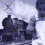 Big Train (CD)