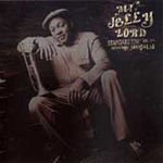 Mr. Jelly Lord : Standard Time Vol 6 (CD)