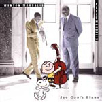 Joe Cool's Blues (CD)