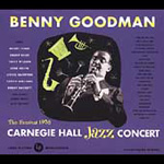 Live At Carnegie Hall 1938 (2CD)