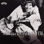 The Essential Bessie Smith (2CD)