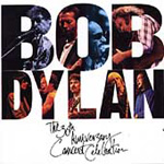 Bob Dylan: The 30th Anniversary Concert Celebration (2CD)
