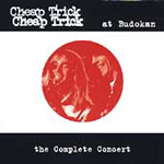 Cheap Trick At Budokan: The Complete Concert (2CD)