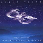 Light Years: The Very Best Of Electric Light Orchestra (2CD)