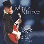 A Rock N' Roll Collection (CD)