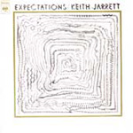 Expectations (2CD)