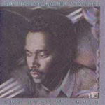 The Best Of Luther Vandross...The Best Of Love (2CD)