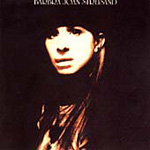 Barbra Joan Streisand (CD)