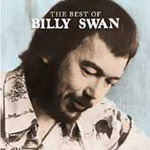 The Best Of Billy Swan (CD)