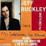 Sketches For My Sweetheart The Drunk (2CD)