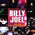 2000 Years: The Millennium Concert (2CD)