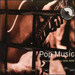 Pop Music: The Modern Era 1976-1999 (2CD)